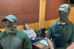 Грымчак может выйти на свободу из-за нелепой судебной ошибки: что происходит