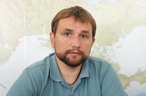 На том свете отдохнем: Вятрович собирается отменить любимые праздники в Украине