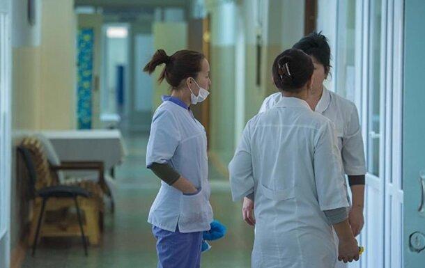 Украину накрыл смертельный вирус: медики бьют ревогу