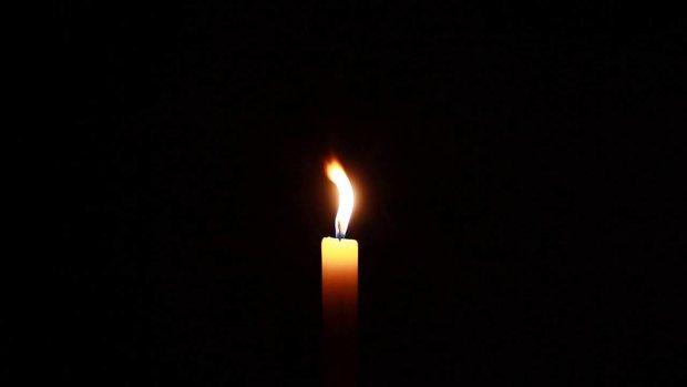 """Ушел из жизни знаменитый украинский ученый: """"тяжелая потеря, его уважали во всем мире"""""""