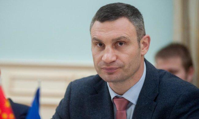 Непонятные электронные приборы: как Кличко отмыл 300 миллионов гривен на киевлянах