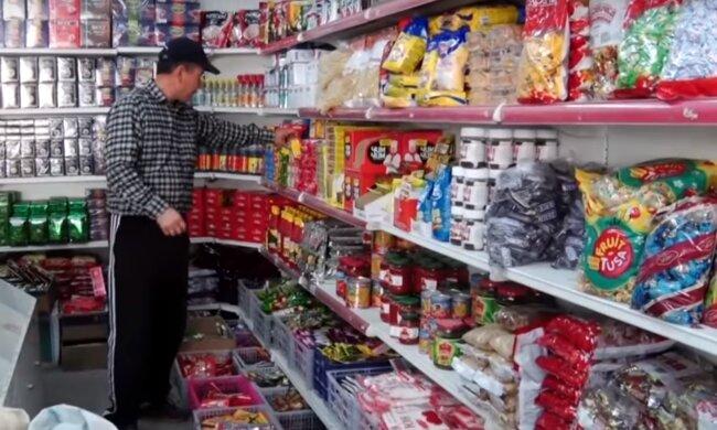 Цены на жизненно важный продукт взлетят до небес - украинцам придется делать запасы