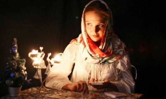 Гадания на Рождество: простые и правдивые ритуалы