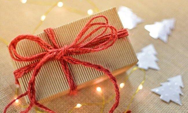 Что подарить на День Святого Николая: 8 необычных идей