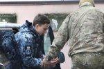 США сделали России последнее предупреждение, требуют вернуть Украине пленных моряков: чем грозит обострение ситуации