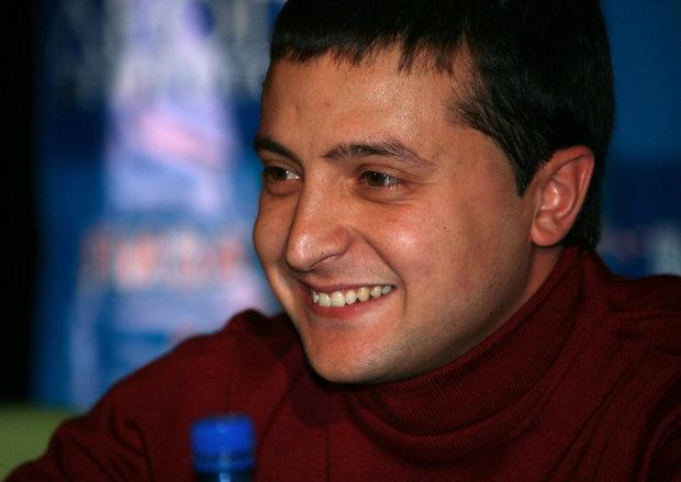 Зеленский рассказал о своем отношении к России, такого от него никто не ожидал: «Не могу туда поехать, мне там плохо»