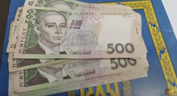 Кредиты, коллекторы и долги: как украинцам правильно покупать деньги, советы адвоката