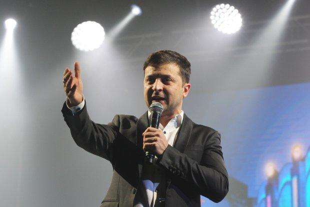 Зеленского хотят снять с выборов, ждет суд: подробности