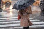 Плохая погода.  Фото: скриншот YouTube-видео