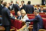 """Тимошенко вышла из-под контроля и накинулась на Зеленского:"""" Если мы не выведем людей на майдан, он..."""""""