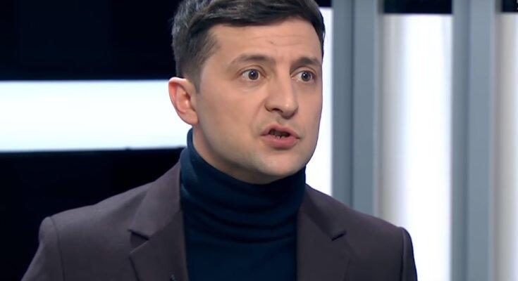 Главное за ночь субботы 28 марта: паника у Зеленского, возвращение Януковича и Гончарука, новые тарифы на коммуналку