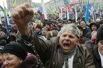 Украинцы массово лишатся работы и денег: принят скандальный закон