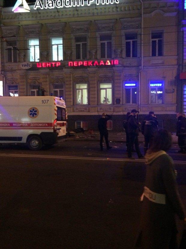 Срочно! Появился список погибших в страшной аварии в Харькове. Среди погибших есть ребенок, а среди получивших тяжелые травмы — беременная женщина