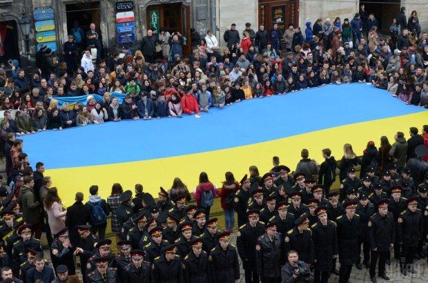 Главный астролог страны рассказал, как Зеленский удивит украинцев и почему его хотят убить
