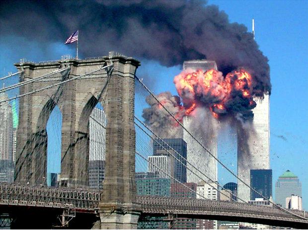 США под прицелом: террористы готовят второе 11 сентября