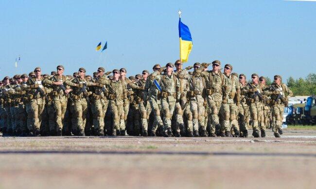 День Вооруженных сил Украины: 12 интересных фактов об украинской армии
