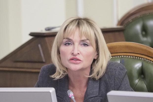 Порошенко і Вакарчук раптово заспівали: Луценко розкрила хитрий план проти Зеленського