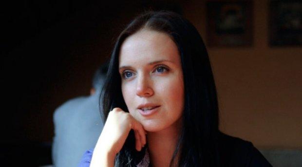 Янина Соколова дерзко нагнула Кремль в мощном обращении: украинцы потирают руки, у россиян истерика