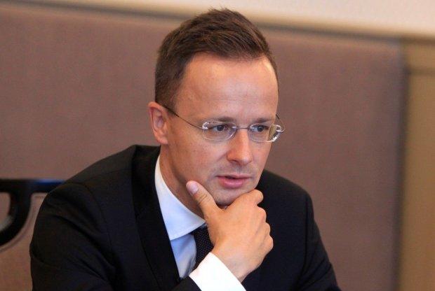 ДОКАТИЛИСЬ! Украине грозят санкциями из-за закона о языках