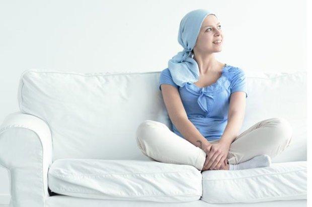 Ученые выяснили, кому не стоит бояться рака