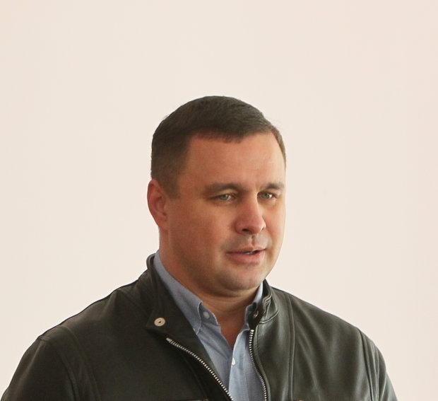 Мошенническая пирамида «Укрбуд» нардепа Максима Микитася: как воровать прикрываясь мандатом