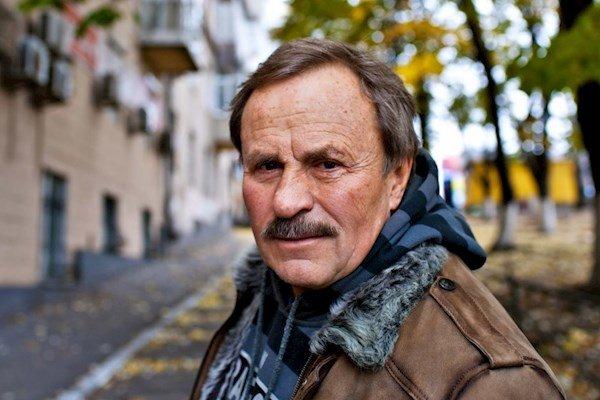 Скандальный композитор накинулся на украинцев, соцсети кипят: «Стареющее безмозглое чмо, обмылки совка»