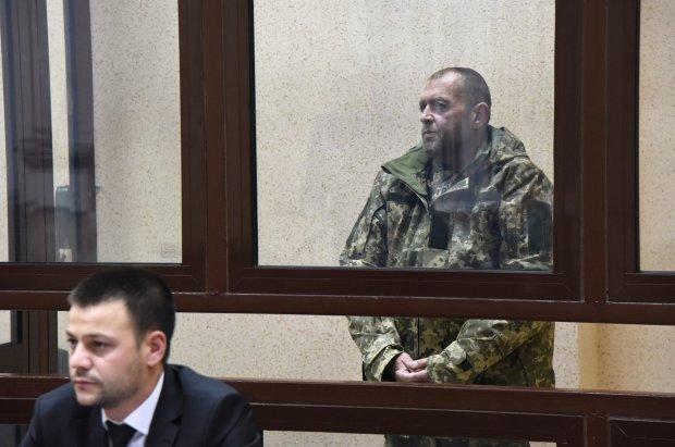 У Путина перегибают, отношение к пленным украинским морякам резко изменилось, в таких условиях долго не выдержишь