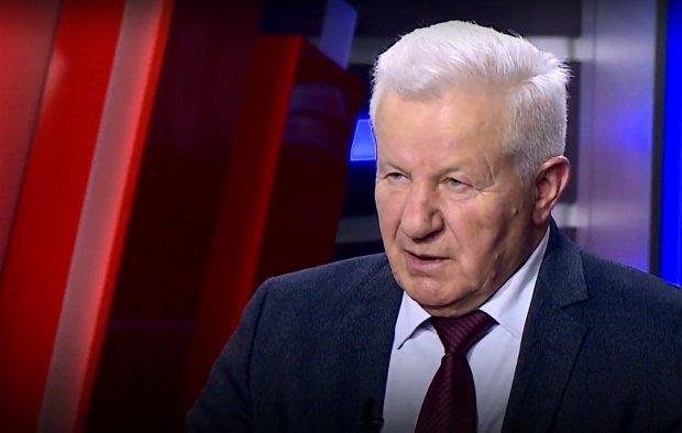Мороз озвучил единственный вариант спасения для Украины: Надеюсь, люди меня услышат