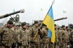 Украинцев срочно предупредили о массовой мобилизации, озвучены сроки: кого коснется
