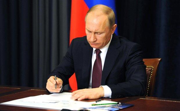 Путин решил зачистить Крым от предателей Украины: на полуостров приехала новая «министр» из Калуги