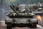 Официально: российские войска вошли в Украину, что будет дальше