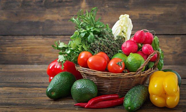 Борется с любым недугом, от рака до несварения: медики назвали овощ, который необходимо включить в рацион