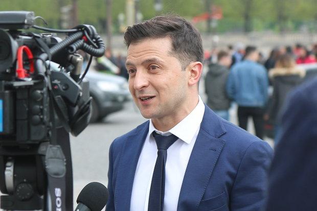 Депутаты боятся разгона Рады, ситуация накаляется, вот, что произойдет дальше