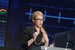 Тимошенко пошла против Зеленского и собирается спасти Украину