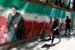 Иран устраняет неугодных: массовые аресты и казни прокатились по стране