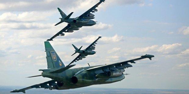 Россия спутала украинцев с немцами и испугалась сокрушительного удара по Москве. Причина путаницы вас удивит