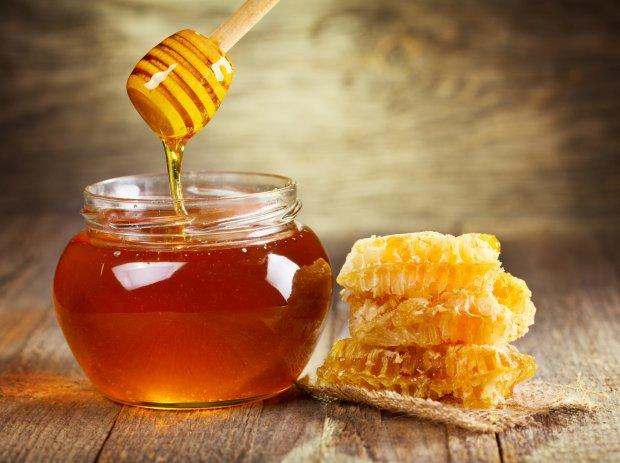 Медики назвали уникальный вид меда, укрепляющий сосуды и иммунитет