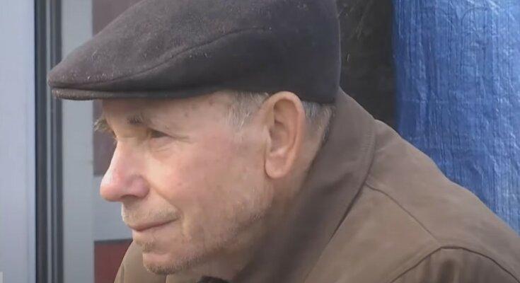 Главное за 10 февраля:  пенсии откладываются,  новые тарифы на проезд,  Украину парализовало, НБУ поделил банки и дикие морозы