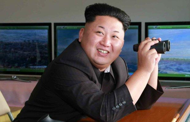 Северная Корея снова на тропе войны: Ким Чен Ын протестировал смертоносное оружие, мир на грани гибели