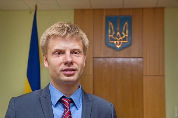 """Украинцы высмеяли """"сухпайки"""" от Гончаренко: """"Зальют глаза - проголосуют"""""""