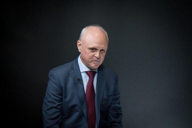 """У Зеленского рассказали, какие министры потеряют должности: """"Точно не останутся"""""""