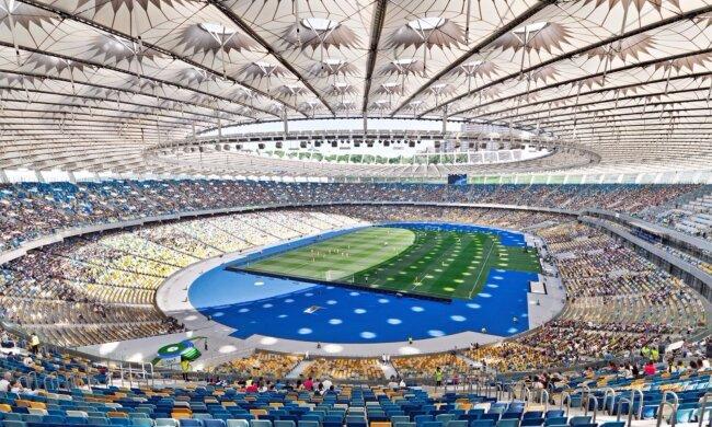 Горит НСК «Олимпийский», дебаты под угрозой, избиратели замерли в ожидании