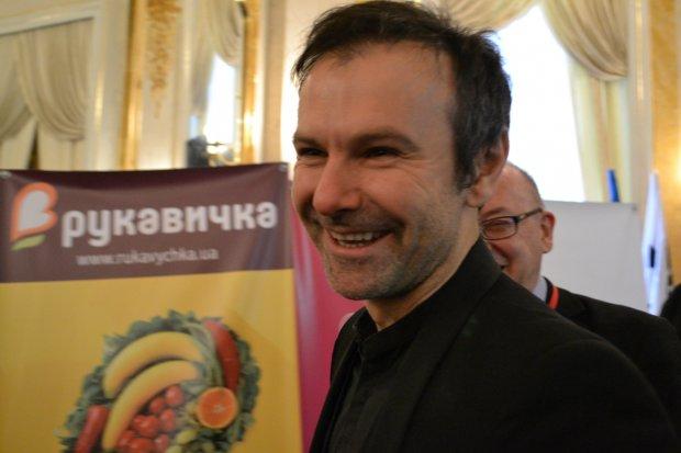 """Вакарчуку поставлен окончательный диагноз, о политической карьере можно забыть: """"Нет гарантий"""""""