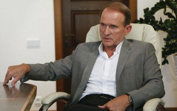 Президент должен отвечать на письма оппозиционных лидеров: Евродепутат Радаковский