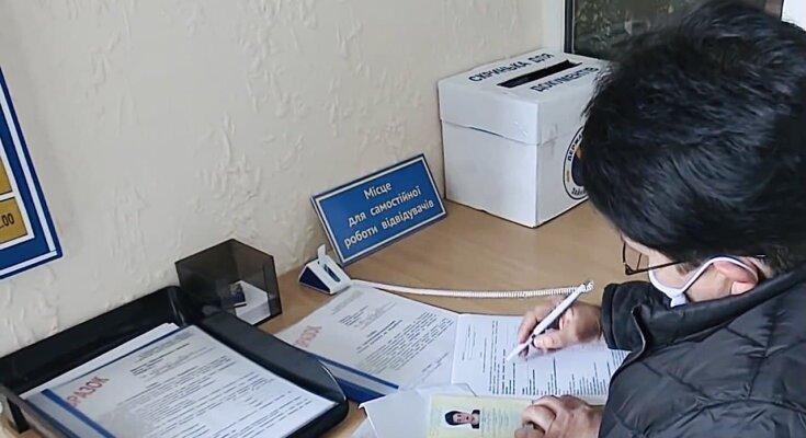 Все случится 1 декабря: пособия по безработице по-новому, что изменится