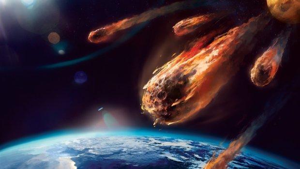 Судный день наступает, не спастись никому: Земле предрекли трагический исход, готовьтесь уже сейчас