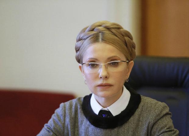 «Реальная цена 74 доллара»: Тимошенко назвала настоящую цену газа, заявление поражает