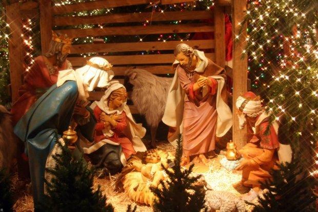 Перенос Рождества в Украине: решение уже приняли, потом вообще отменят