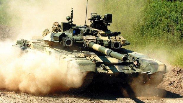 Россия готовится к широкомасштабной войне с Украиной, генералы бьют тревогу, опасность больше нельзя игнорировать