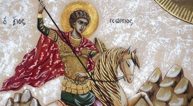 День Георгия Победоносца 6 мая: чего категорически нельзя делать и на что обратить внимание